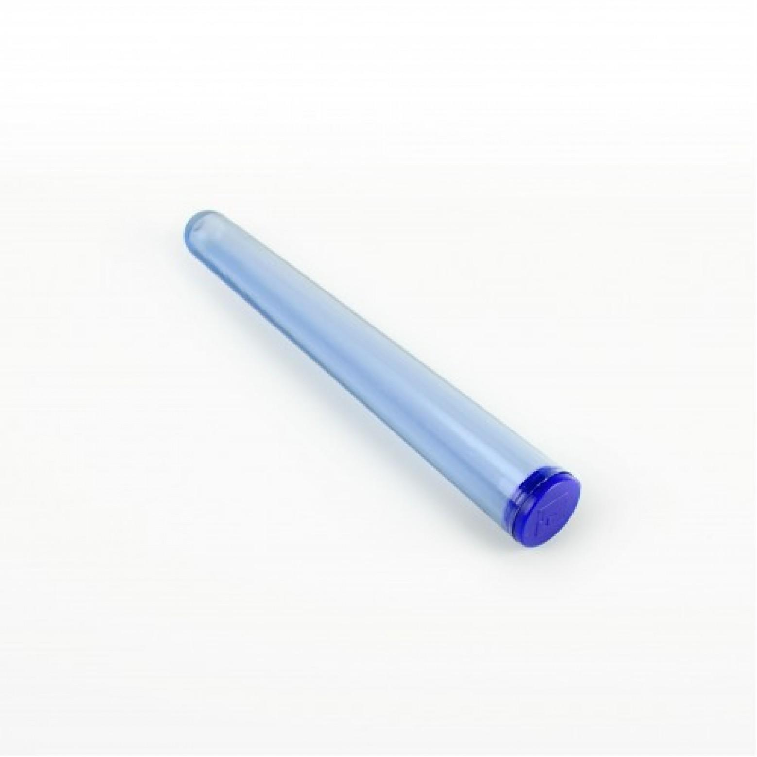 Etui na jointa 100mm Niebieskie